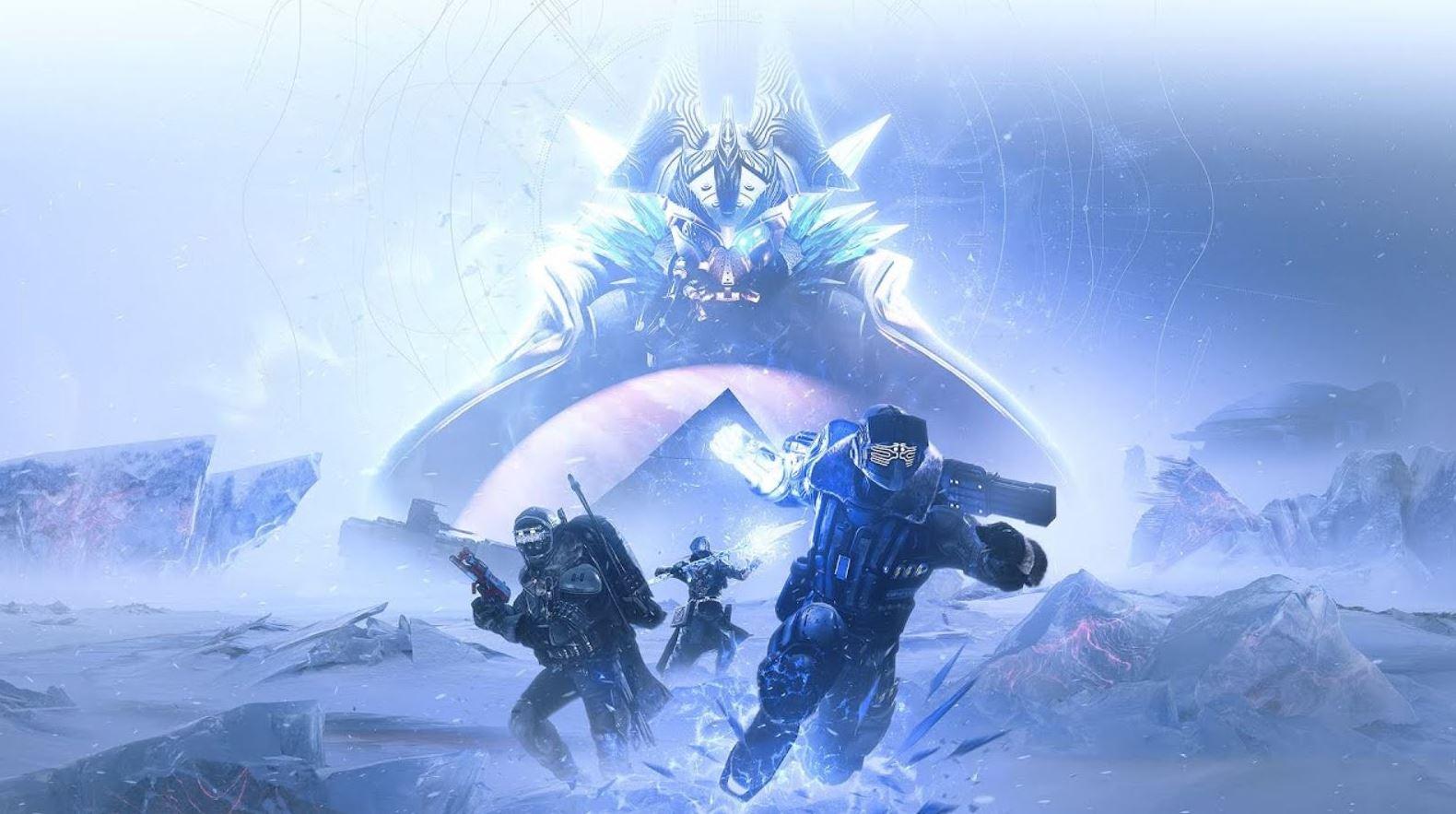 destiny-2-beyond-light-review-ps4