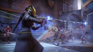 destiny-2-on-ps5-will-run-at-120-fps-when-playing-crucible