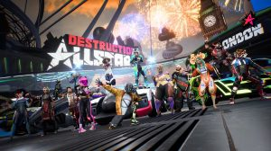destruction-allstars-ps5-game-modes-and-rewards-detailed-in-first-gameplay-trailer