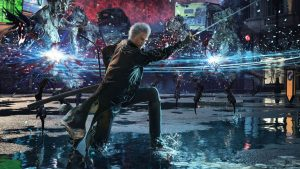 devil-may-cry-5-special-edition-ps5-trophies-confirm-you-can-play-all-mission-as-any-character