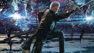 devil-may-cry-5-special-edition-review-ps5