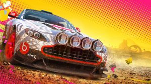 dirt-5-developer-codemasters-reportedly-in-acquisition-talks-with-take-two