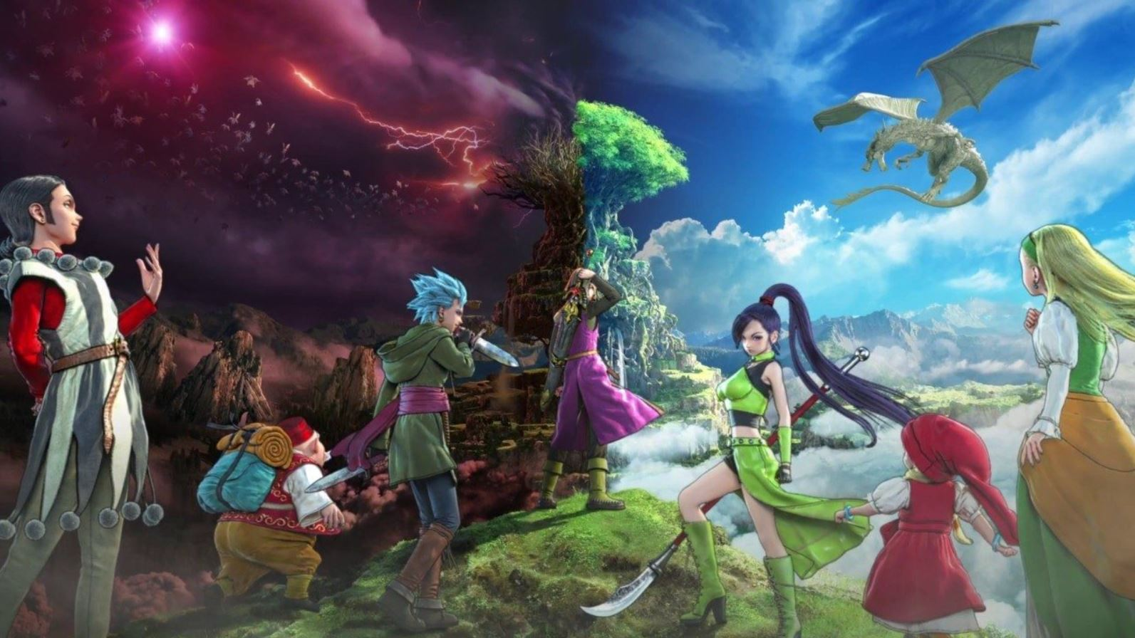 dragon-quest-xi-s-echoes-of-an-elusive-age-definitive-edition-review-ps4