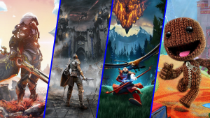 every-ps5-launch-game-ranked-all-of-our-ps5-launch-game-reviews