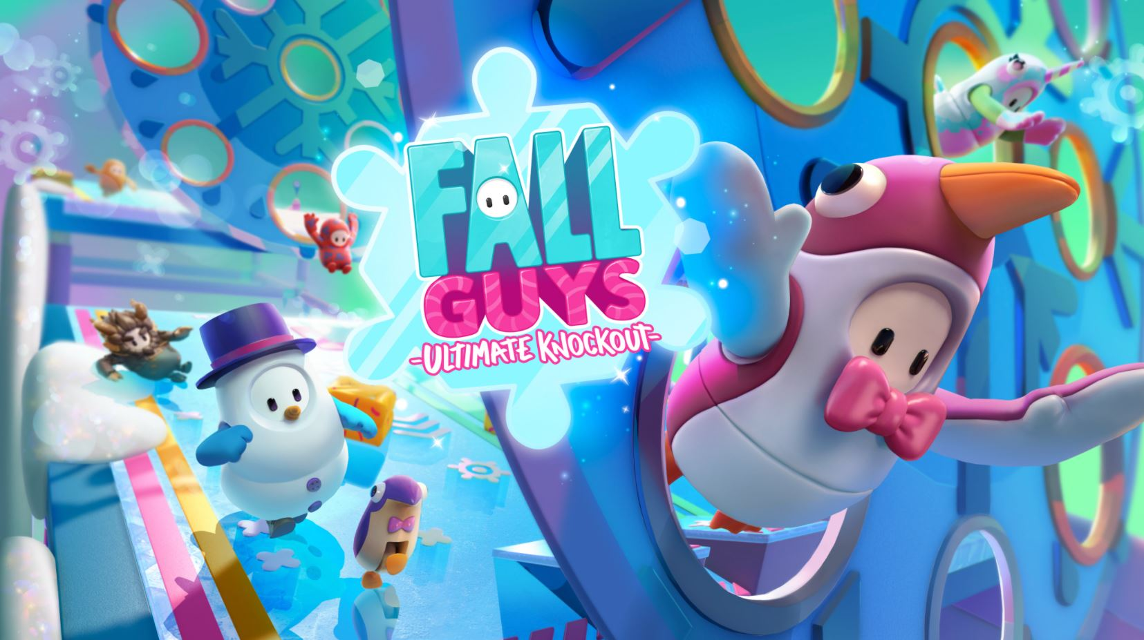 fall-guys-season-3-titled-winter-knockout-seemingly-set-to-be-revealed-at-the-game-awards