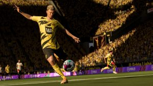 fifa-21-ps5-gameplay-shown-alongside-ps5-dualsense-features-and-more