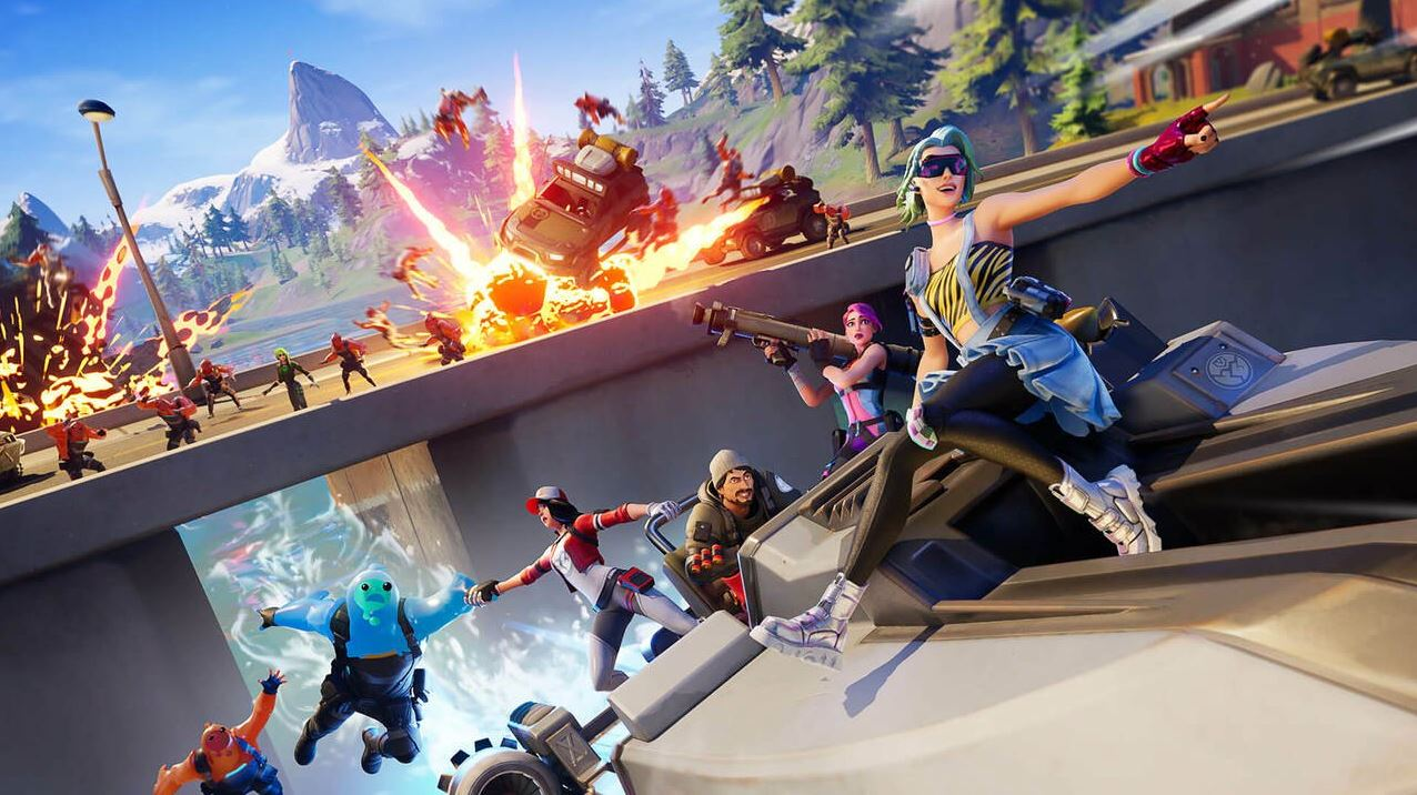 fortnite-review-ps5-1