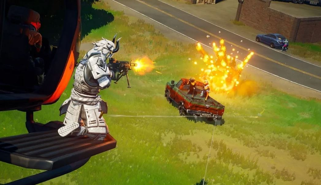 fortnite-review-ps5-2