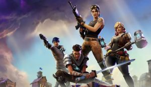 fortnite-review-ps5-3