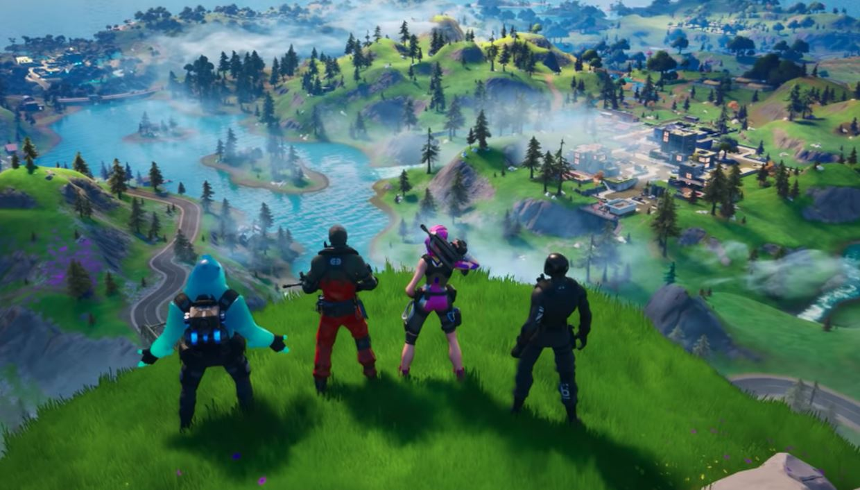 fortnite-review-ps5