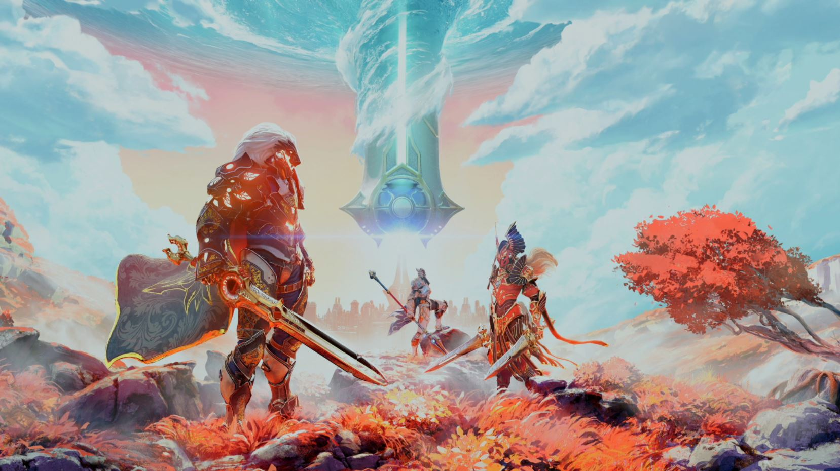 godfall-review-ps5