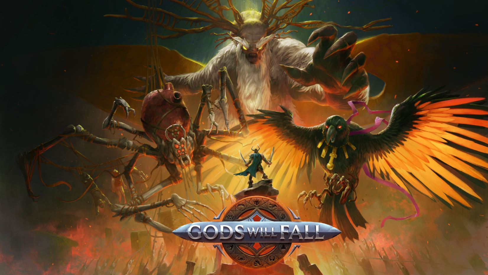 gods-will-fall-ps4-news-reviews-videos