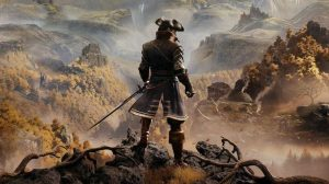 greedfall-getting-a-ps5-release-with-additional-content