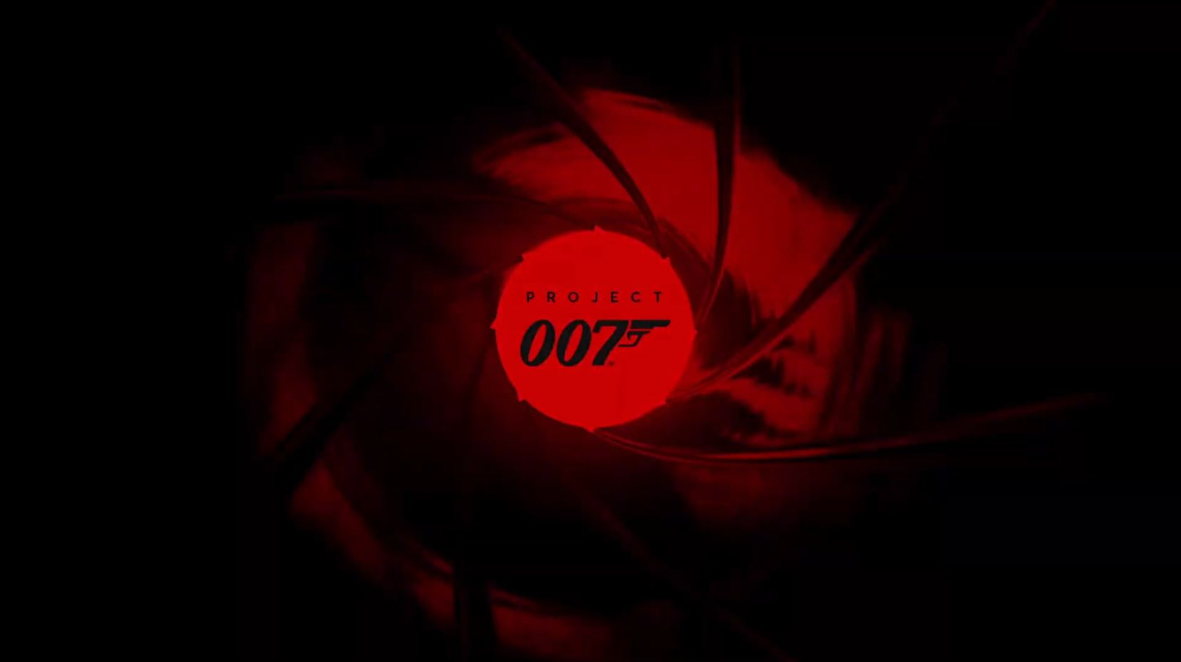 hitman-developer-io-interactive-unveils-project-007-the-first-bond-game-for-consoles-in-8-years
