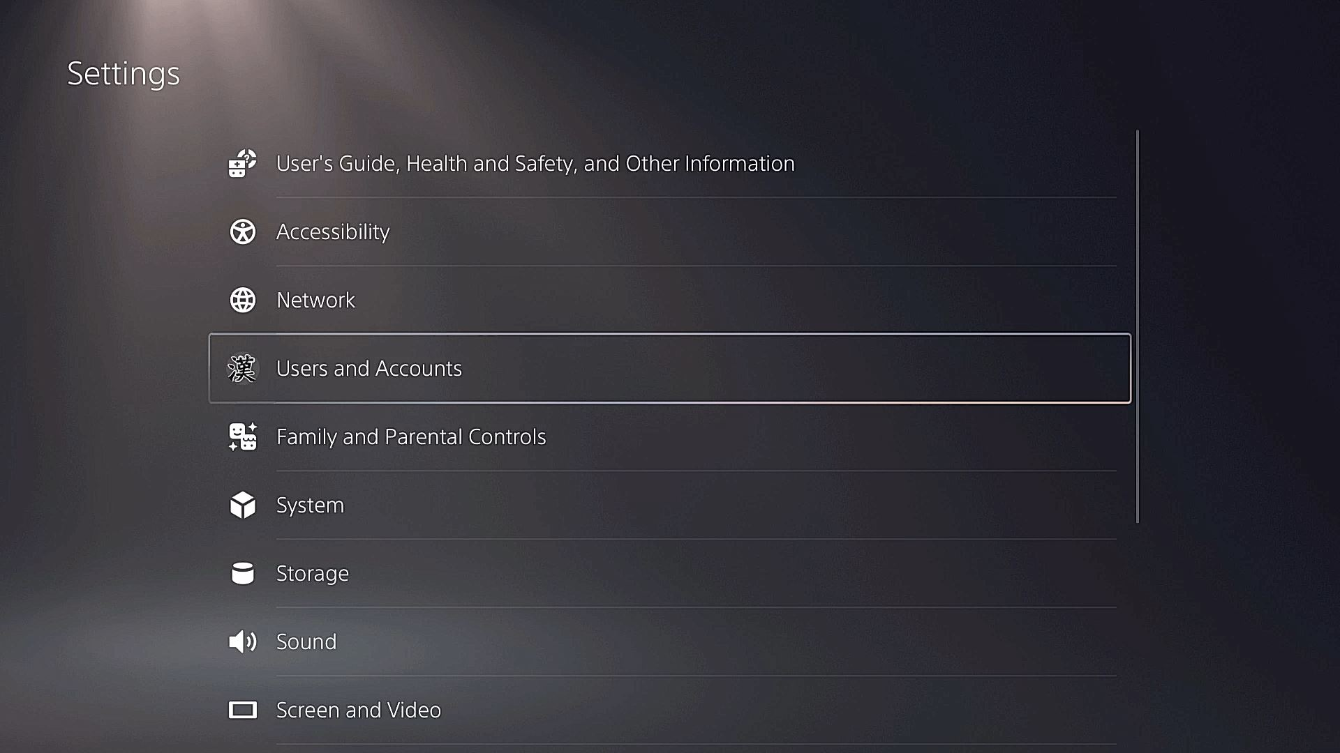 how-to-restore-licenses-on-ps5-1