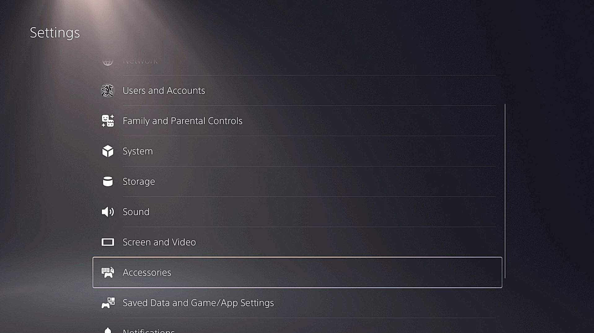 how-to-turn-off-the-dualsense-trigger-effect-adaptive-triggers-on-ps5-2