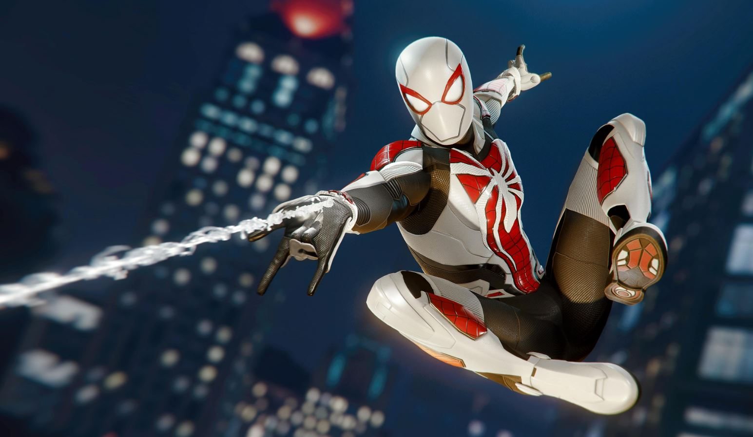 insomniac-unveils-two-new-marvels-spider-man-remastered-ps5-suits-1