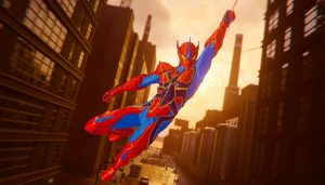 insomniac-unveils-two-new-marvels-spider-man-remastered-ps5-suits