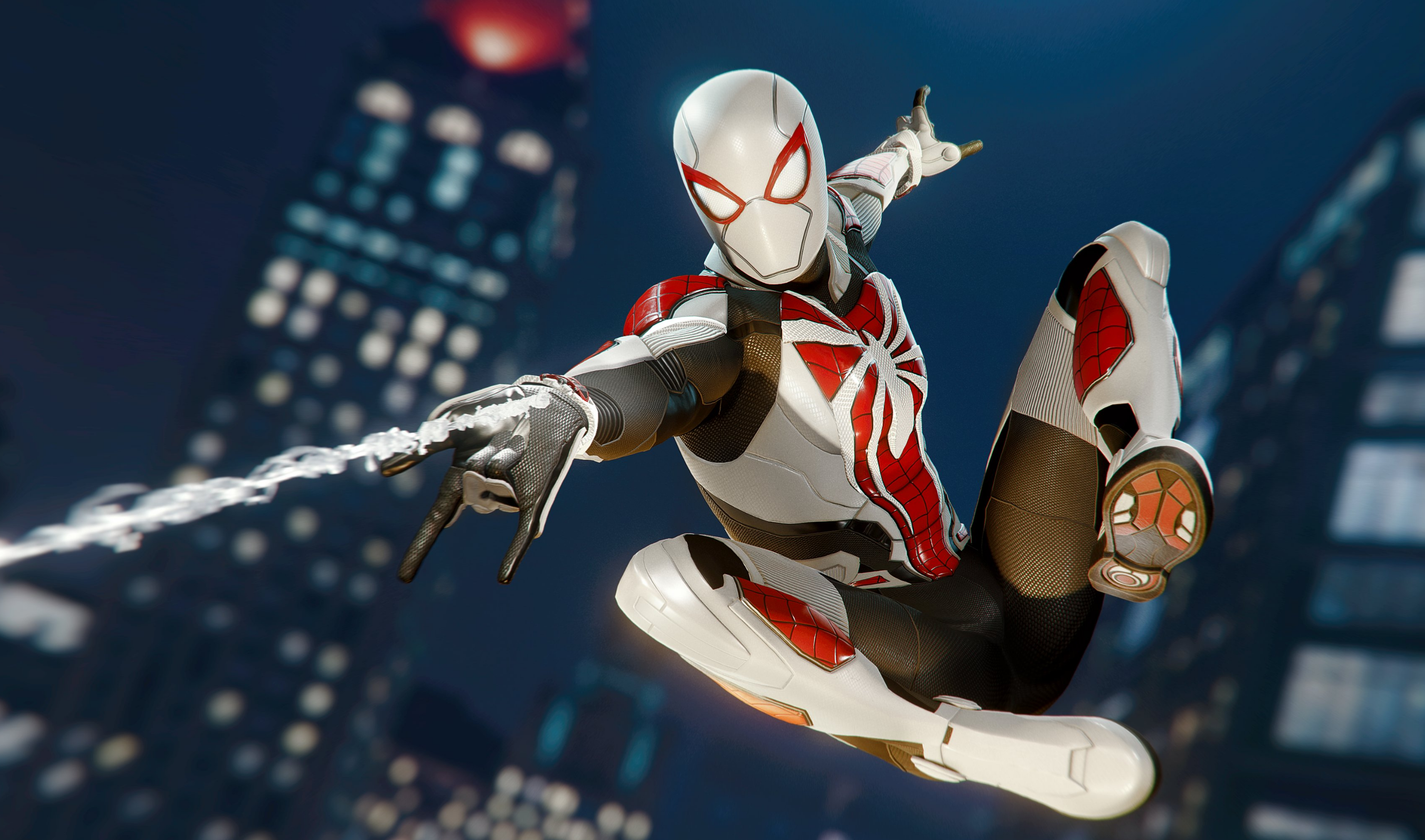 insomniac-will-let-you-transfer-spider-man-ps4-saves-to-spider-man-remastered-on-ps5-in-thanksgiving-update