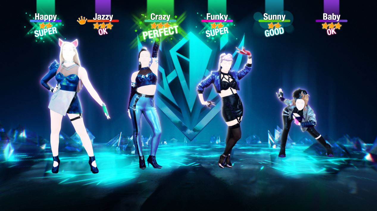 just-dance-2021-introduces-first-kd-a-song-drum-go-dum-available-until-february-2021