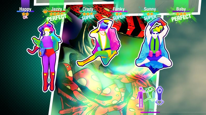 just-dance-2021-review-ps4-1