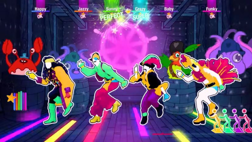 just-dance-2021-review-ps4-2
