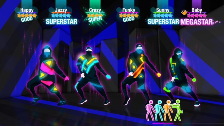 just-dance-2021-review-ps4-4