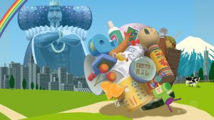 katamari-damacy-reroll-review-ps4