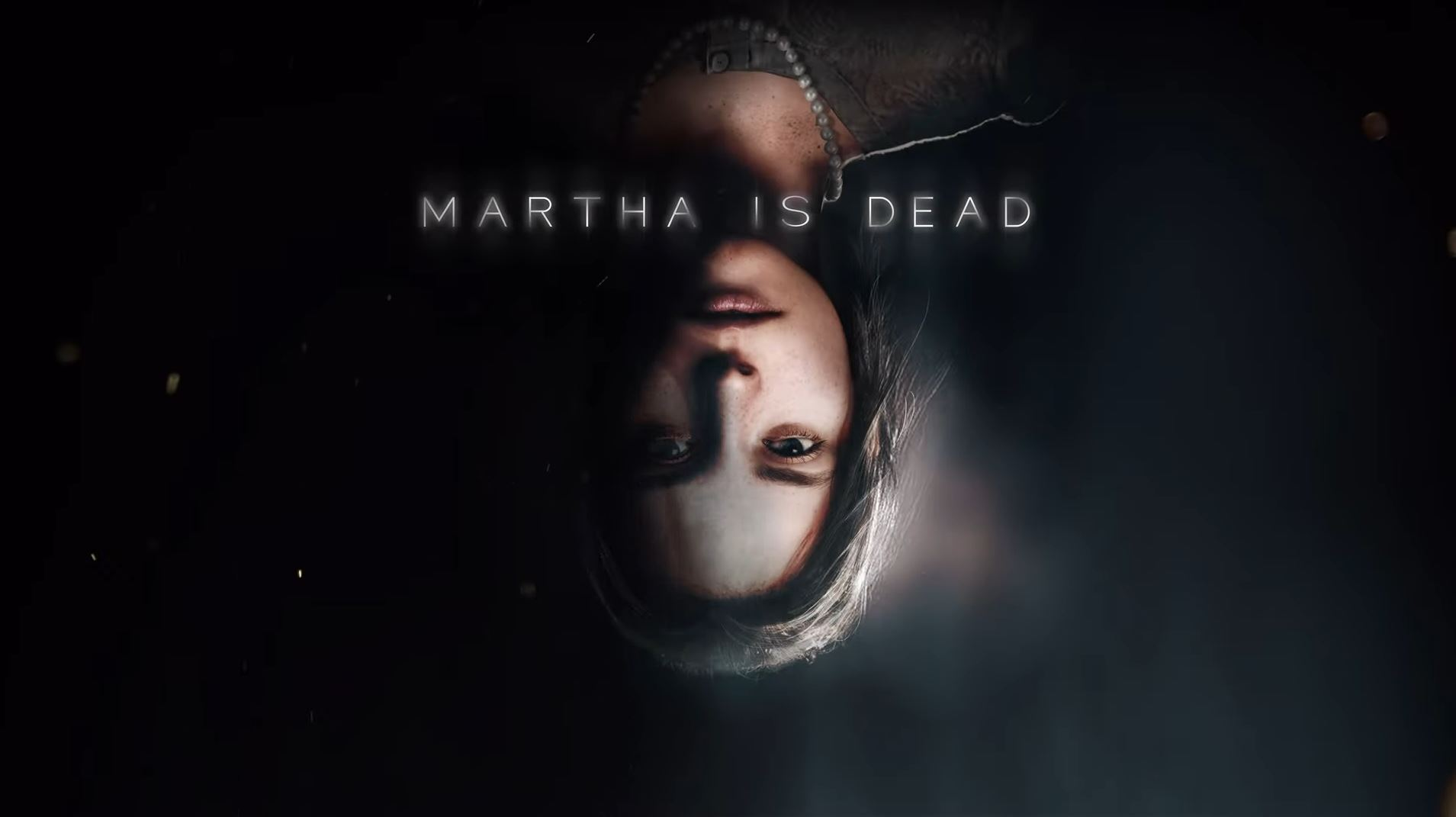 martha-is-dead-ps5-ps4-news-reviews-videos