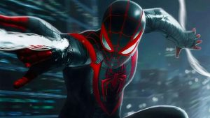marvels-spider-man-miles-morales-ps4-and-ps5-trophy-list-finally-released