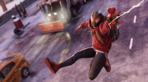 marvels-spider-man-miles-morales-review-ps4