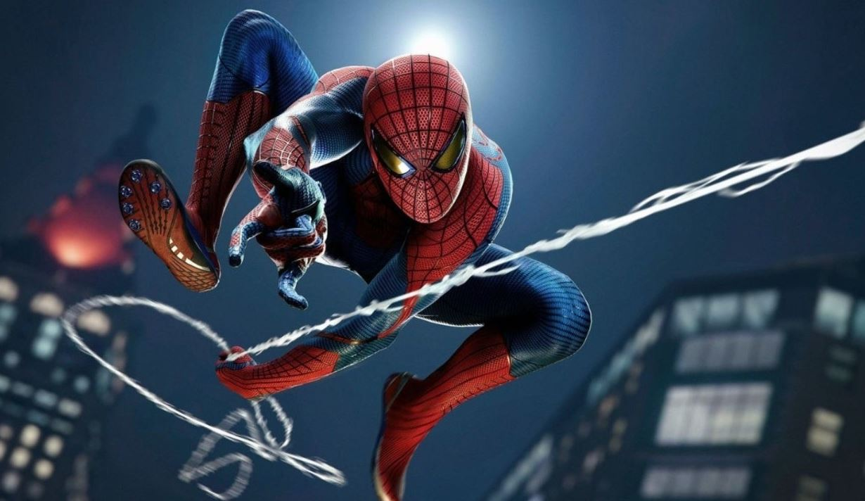marvels-spider-man-remastered-update-1-001-000-adds-ps4-to-ps5-save-transfer