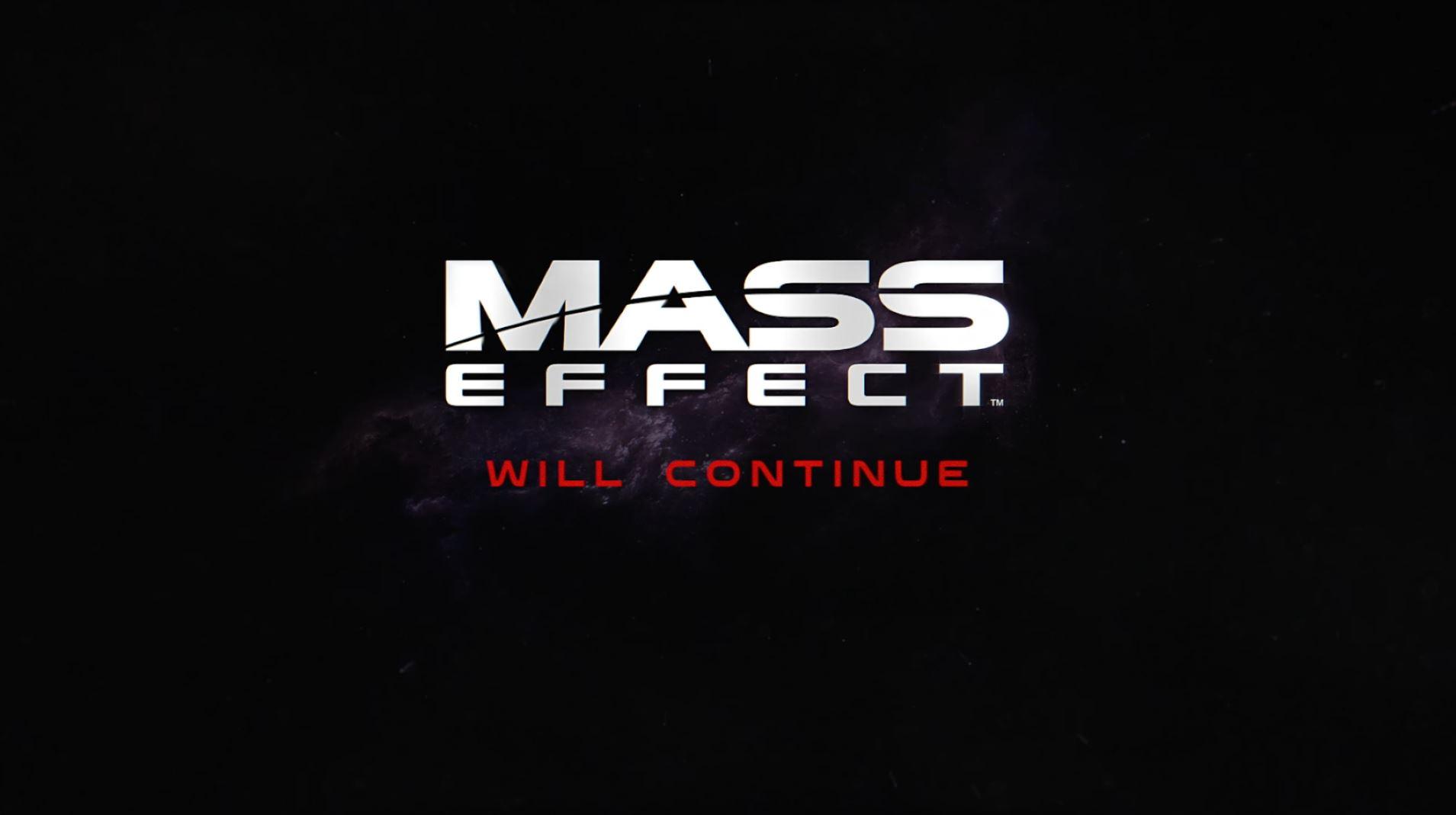 mass-effect-5-ps5-news-reviews-videos