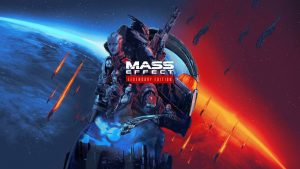 mass-effect-legendary-edition-ps4-news-reviews-videos-1