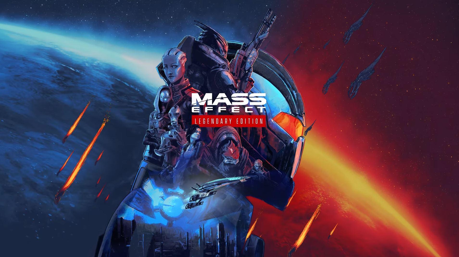 mass-effect-legendary-edition-ps4-news-reviews-videos