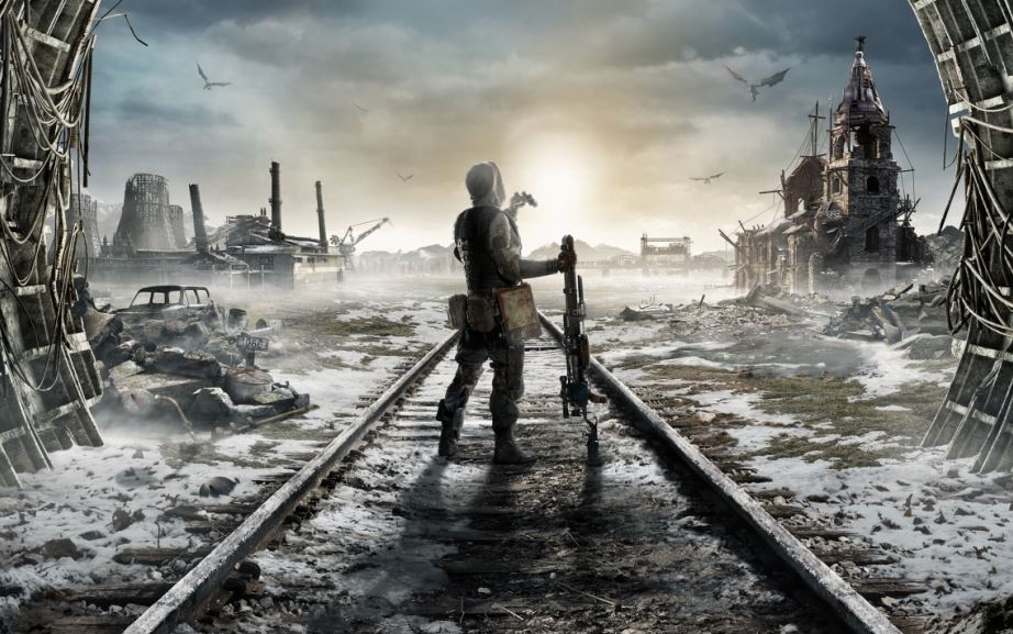 metro-exodus-ps5-release-coming-in-2021-with-a-free-upgrade-for-existing-owners