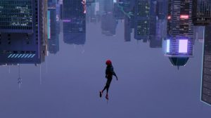miles-morales-player-recreates-spider-man-into-the-spider-verse-montage-in-game