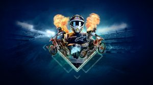 monster-energy-supercross-the-official-videogame-4-ps5-ps4-news-reviews-videos
