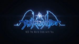 neo-the-world-ends-with-you-ps4-news-reviews-videos-1