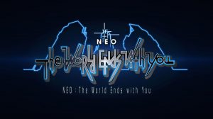 neo-the-world-ends-with-you-ps4-news-reviews-videos
