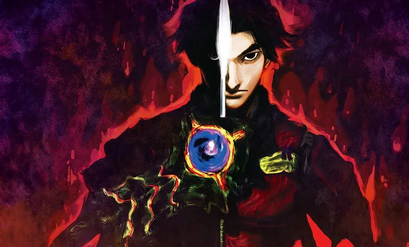 onimusha-project-in-the-works-at-capcom-due-out-in-late-2022-1