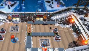 overcooked-all-you-can-eat-ps5-trophy-list-asks-you-to-do-a-lot-in-the-kitchen