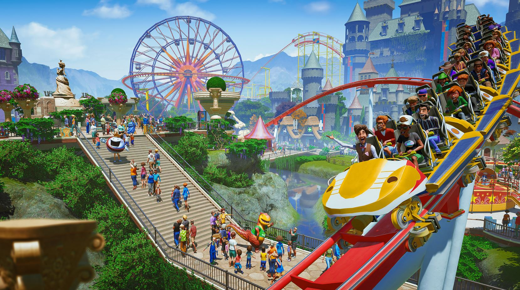 planet-coaster-console-edition-review-ps4-3