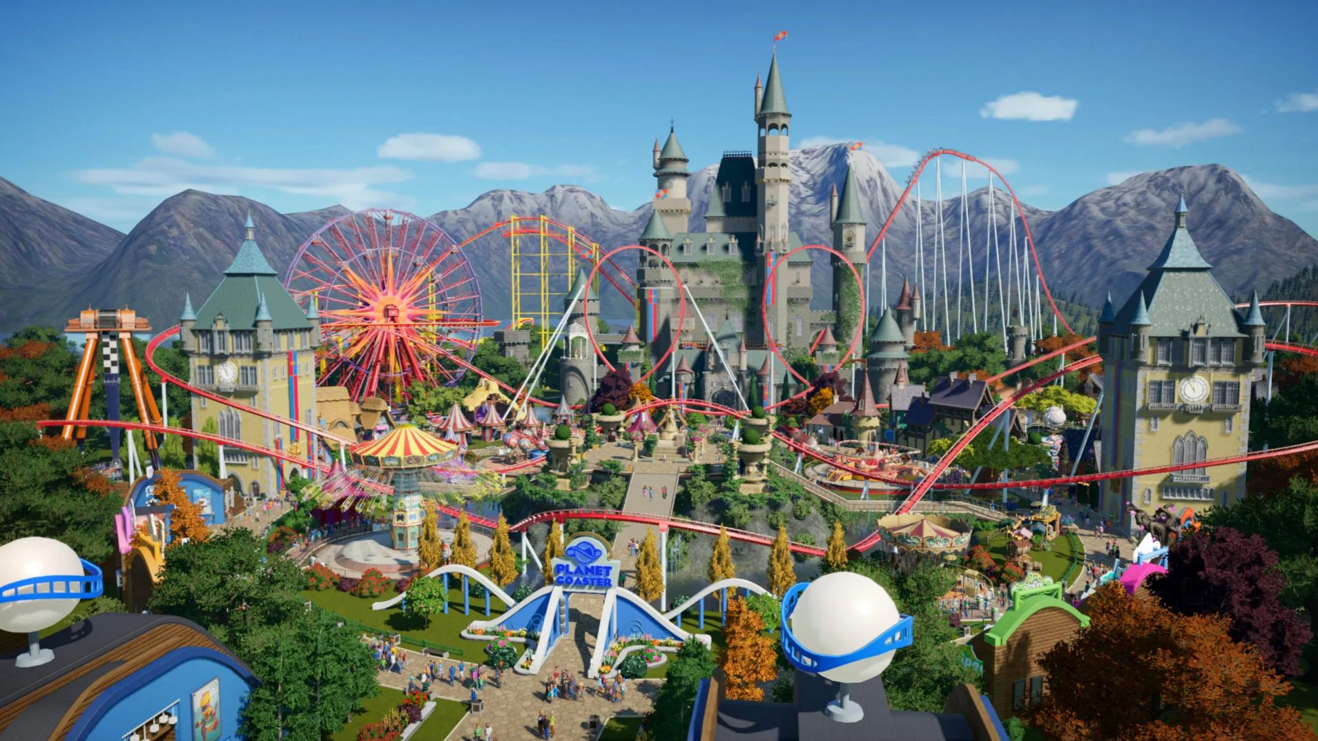 planet-coaster-console-edition-review-ps4
