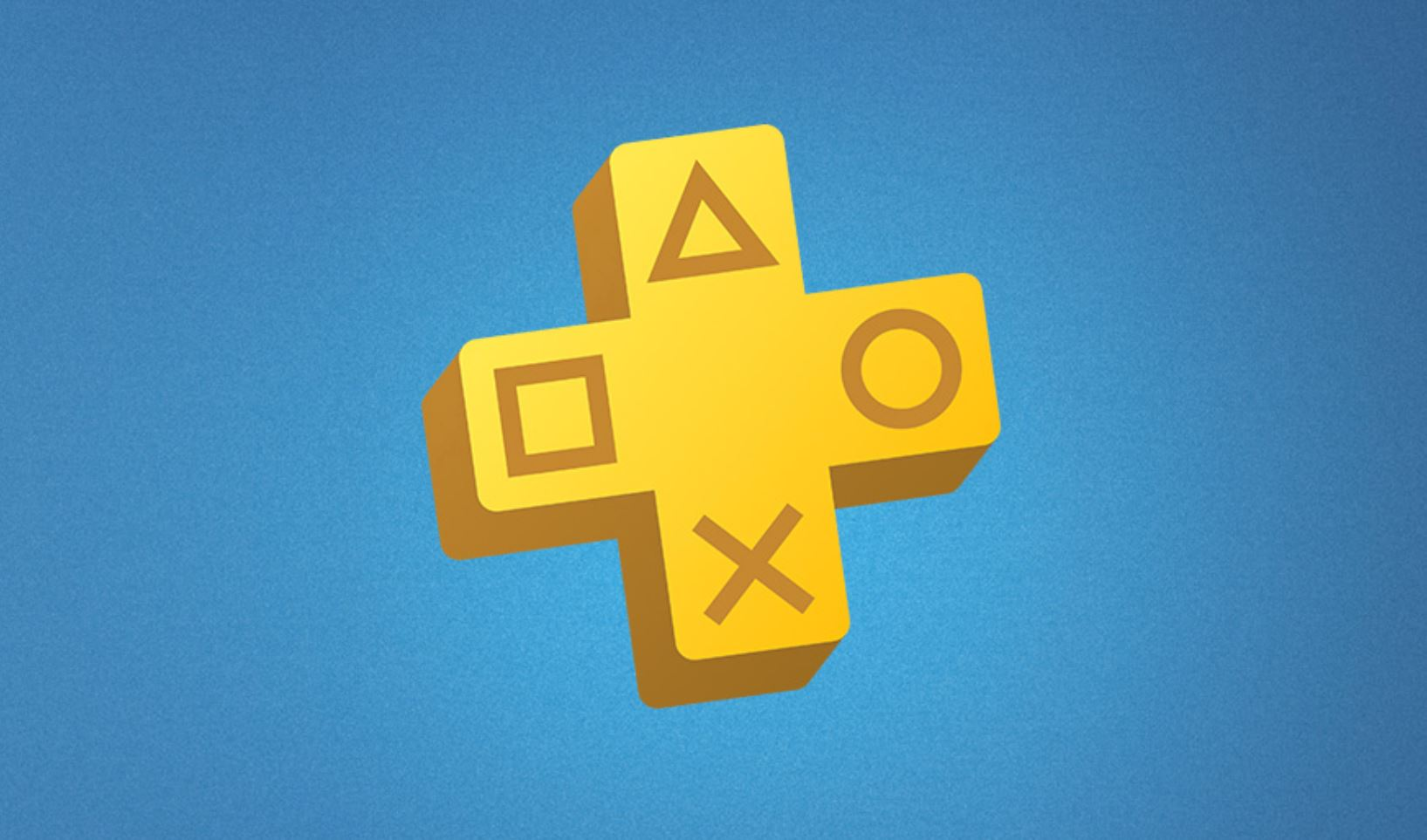 playstation-plus-ps4-ps5-free-games-december-2020