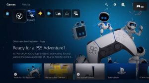 playstation-support-offers-new-look-at-ps5-ui-in-helpful-tip-videos