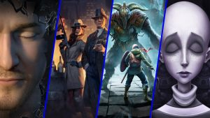 ps4-new-releases-new-ps4-games-releasing-this-week-3