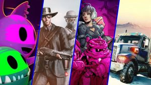 ps4-new-releases-new-ps4-games-releasing-this-week
