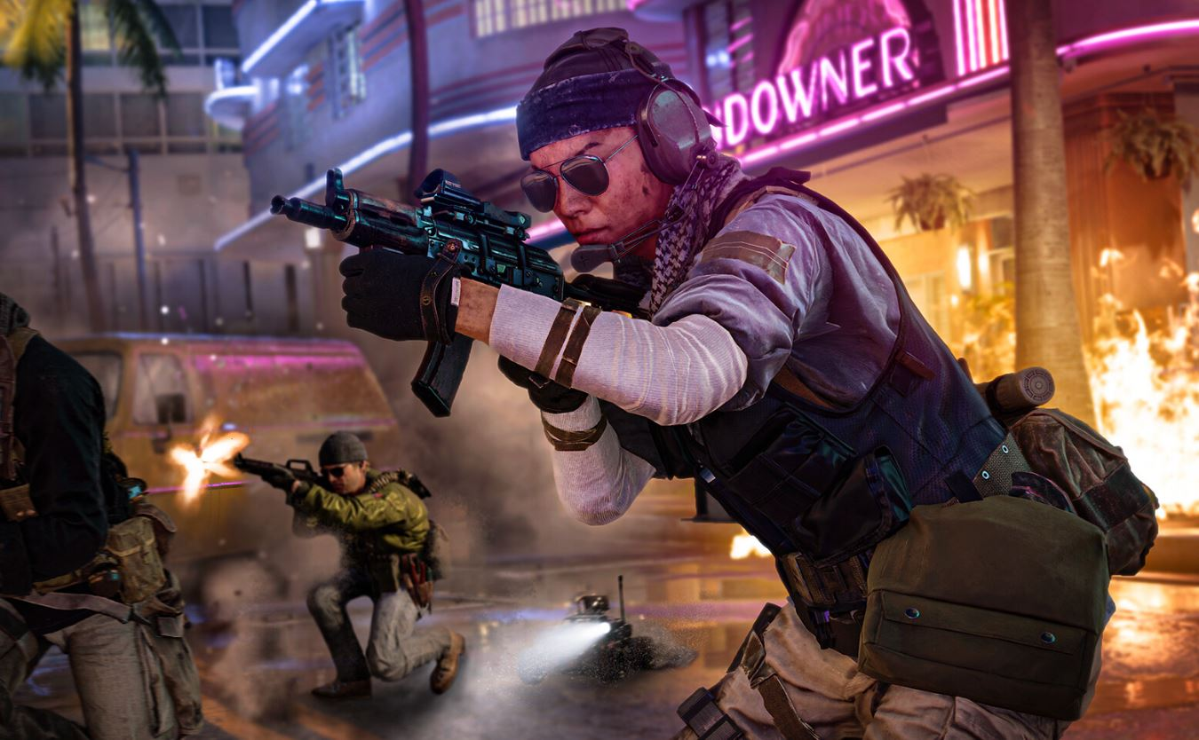 ps5-and-ps4-players-of-call-of-duty-black-ops-cold-war-get-extra-loadouts-double-xp-party-bonuses-and-more