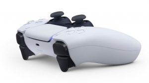 ps5-dualsense-battery-life-can-last-up-to-13-hours-but-use-of-haptic-feedback-and-adaptive-triggers-can-shorten-it-signficantly